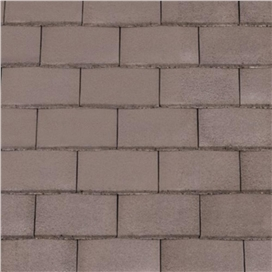 redland-10-x-6-plain-tile-tudor-brown-red-pla-til.jpg