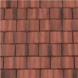 redland-10-x-6-tile-and-half-farmhouse-red-red-pla-hal.jpg