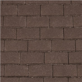 redland-10x-6-plain-tile-brown-02-red-pla-til.jpg