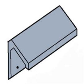 redland-angle-mono-ridge-tile-slate-grey-red-mon-ang.jpg