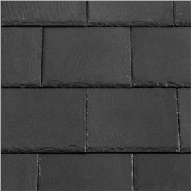 redland-cambrian-double-slate-red-cam-dou.jpg