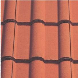 redland-double-roman-half-tile-red-rom-hal.jpg