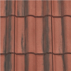 redland-double-roman-tile-farmhouse-red-rom-til.jpg