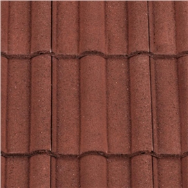 redland-double-roman-tile-red-03-red-rom-til.jpg
