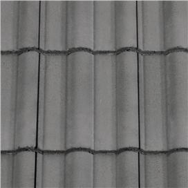 redland-double-roman-tile-slate-grey-red-rom-til.jpg