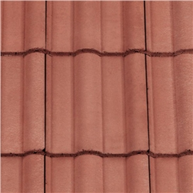 redland-double-roman-tile-terracotta-red-rom-til.jpg