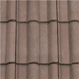 redland-double-roman-tile-tudor-brown-red-rom-til.jpg