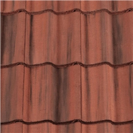 redland-grovebury-tile-farmhouse-red-gro-til.jpg