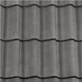 redland-grovebury-tile-smooth-grey-red-gro-til.jpg