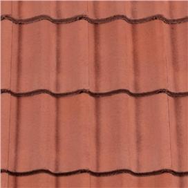 redland-grovebury-tile-terracotta-red-gro-til.jpg