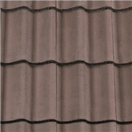 redland-grovebury-tile-tudor-brown-red-gro-til.jpg