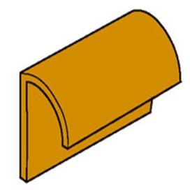 redland-half-round-mono-ridge-tile-terracotta-red-mon-hal.jpg