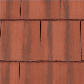 redland-mini-stonewold-tile-farmhouse-red-min-til.jpg