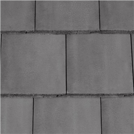 redland-mini-stonewold-tile-slate-grey-red-min-til.jpg