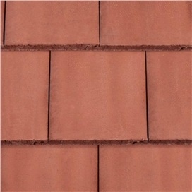 redland-mini-stonewold-tile-terracotta-red-min-til.jpg