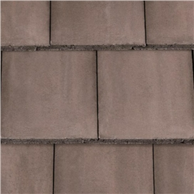 redland-mini-stonewold-tile-tudor-brown-red-min-til.jpg