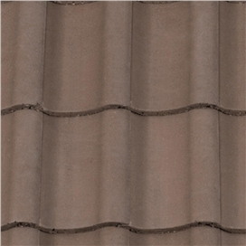 redland-norfolk-tile-tudor-brown