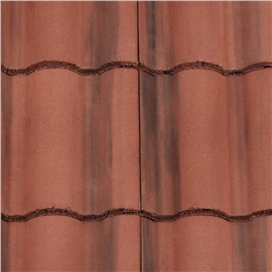 redland-regent-tile-farmhouse-red-red-reg-til.jpg