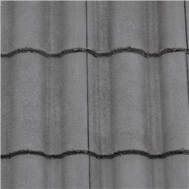 redland-regent-tile-slate-grey-red-reg-til.jpg