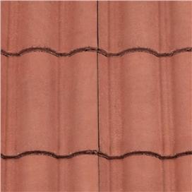 redland-regent-tile-terracotta-red-reg-til.jpg