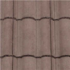 redland-regent-tile-tudor-brown-red-reg-til.jpg