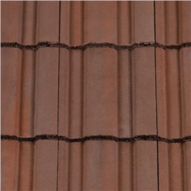 redland-renown-tile-breckland-brown-red-ren-til.jpg