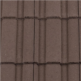 redland-renown-tile-brown-02-red-ren-til.jpg