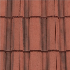 redland-renown-tile-farmhouse-red-red-ren-til.jpg