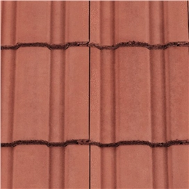 redland-renown-tile-terracotta-red-ren-til.jpg