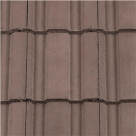 redland-renown-tile-tudor-brown-red-ren-til.jpg