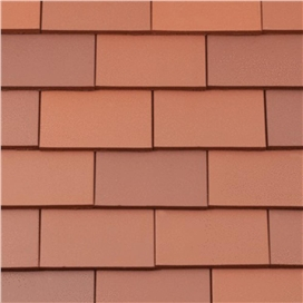 redland-rosemary-10-x-6-tile-and-half-red-red-ros.jpg