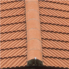 redland-third-hip-end-ridge-terracotta-red-rid-end.jpg