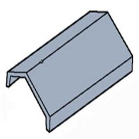redland-universal-angle-ridge-tile-slate-grey-red-rid-ang.jpg
