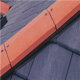 redland-universal-hip-ridge-tile-slate-grey-red-rid-hip.jpg