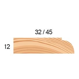 redwood-16x38mm-doorstop-p-