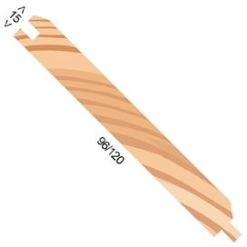 redwood-19x100mm-ptgv1s-all-4-2m-p-