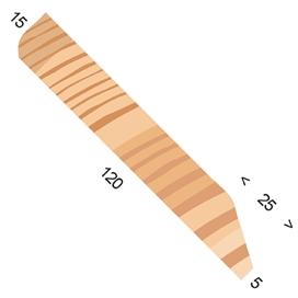 redwood-19x125mm-pencil-round-chamf-skirting-p-