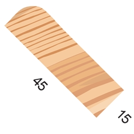 redwood-19x50mm-pencil-round-architrave-p-