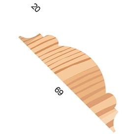 redwood-25x75mm-pattern-7-dado-rail-p-