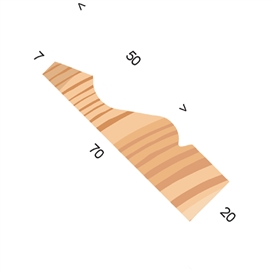 redwood-25x75mm-regency-architrave-p-