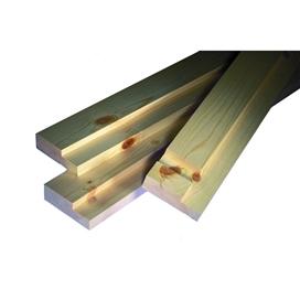 redwood-38x100mm-casing-p.jpg