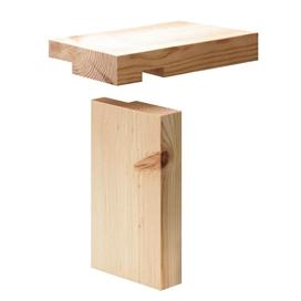 redwood-38x100mm-casing-set-[p]-12478.jpg