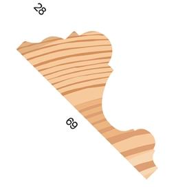 redwood-38x75mm-pattern-5-dado-rail-p-
