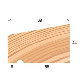 redwood-50x75mm-sub-cill-p-