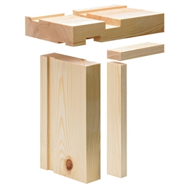 redwood-63x100mm-fire-door-casings-sets-p-125574