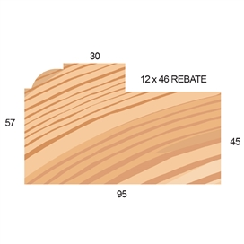 redwood-63x100mm-ovolo-frame-p-