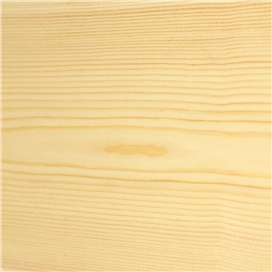 redwood-par-25x75mm-p-