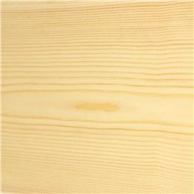 redwood-par-32-x-225mm-pefc-
