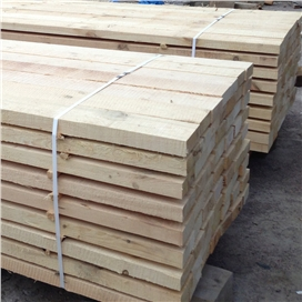 redwood-sawn-100x100mm-s-flg-p-heart-free