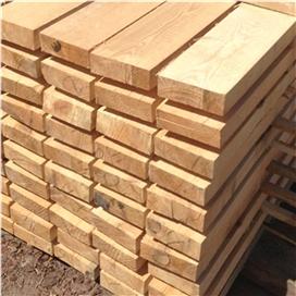 redwood-sawn-38x125mm-u-s-pefc-1